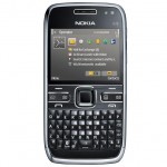 Software update for Nokia E72 – v051.018