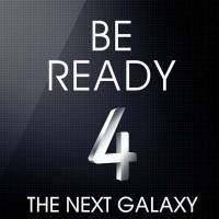 samsung-galaxy-s4-event