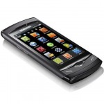 Rogers and Bell anounce the availability of Samsung Wave S8500 in Canada