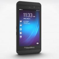 blackberry-z10-t-mobile