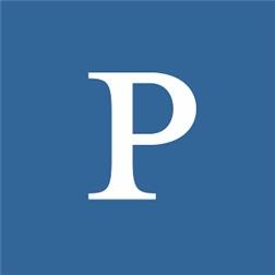 pandora-logo-wp8