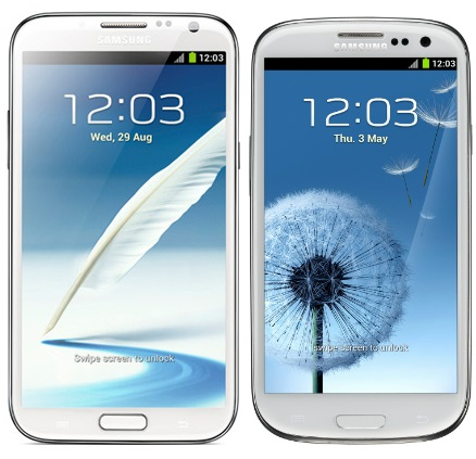 samsung-galaxy-s3-note-2