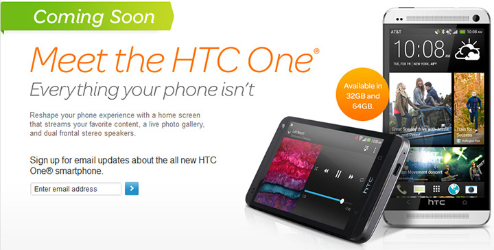 htc-one-pre-order-us-at-and-t