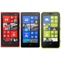 lumia-620-820-920
