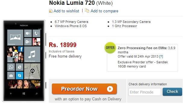 nokia-lumia-720-india