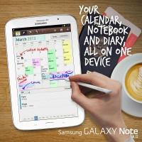 samsung-galaxy-note-8-canada