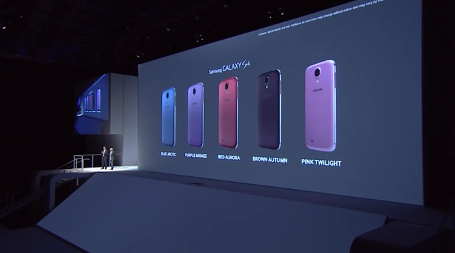 samsung-galaxy-s4-new-colors