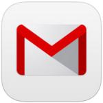 Gmail app for iPad mini crashes in iOS 7 – problem solve