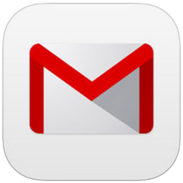 Gmail app for iPad mini crashes in iOS 7 – problem solve