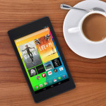Software update for Galaxy Nexus 7 2013 WiFi edition – JSS15R