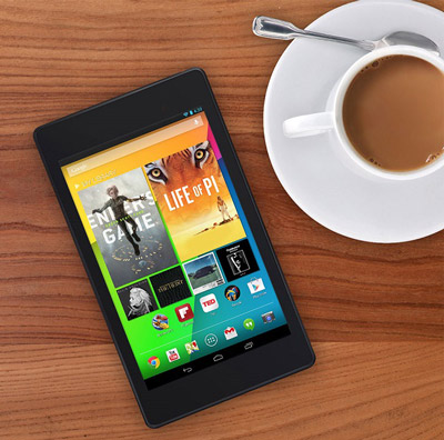 nexus-7-2013-software-update-september