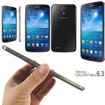 Release date of Galaxy Mega 6.3 on September 17 via US Cellular
