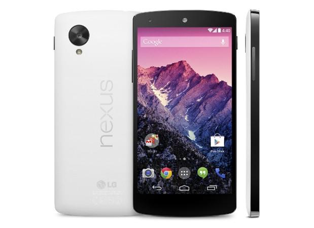 lg-nexus-5-android4.4-kitkat