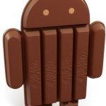 Android 4.4 KitKat update for Nexus tablets it`s available for download