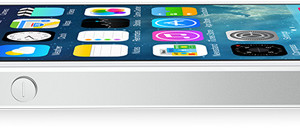 iphone-5s-front