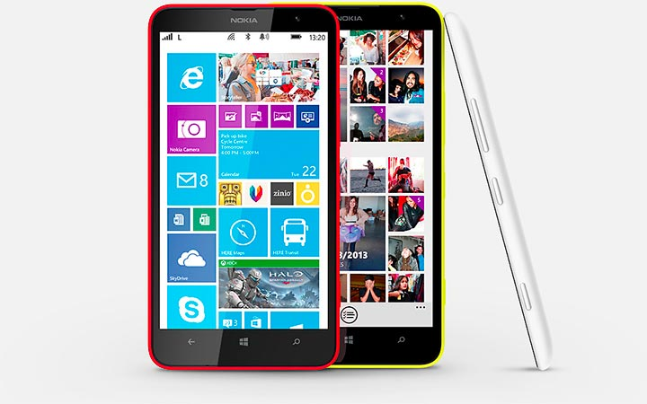 Lumia-1320-Hero-india-jpg