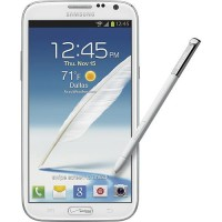 galaxy-note-II-verizon