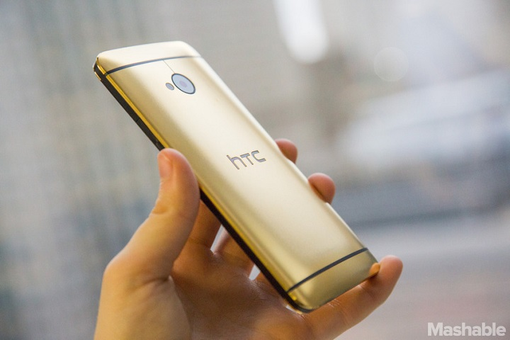 htc-one-gold-edition-usa