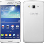 Galaxy Grand 2 release date announced in India