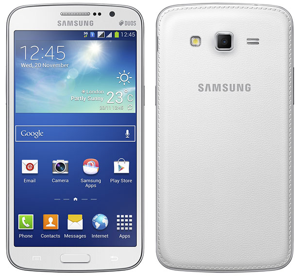 samsung-galaxy-grand-2-india