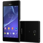 Software update for Sony Xperia M2 – Android 4.4