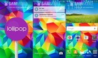 samsung-galaxy-s5-android-5.0-lollipop-interface