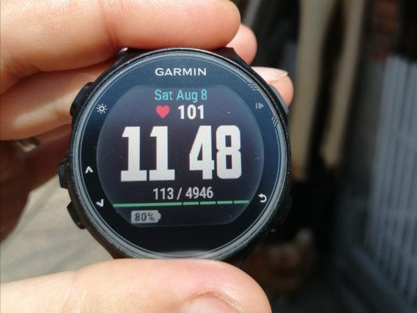 garmin-xt735-long-term-review