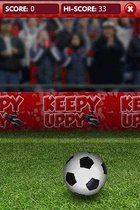 Keepy Uppy Game Android