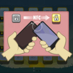 Angry Birds Magic will bring NFC and GPS-location features