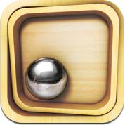 Labyrinth Lite free game for iPhone