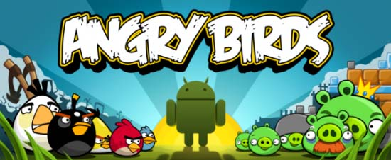 angry-birds-lower-phonews