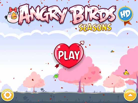 angry-birds-valentines_1