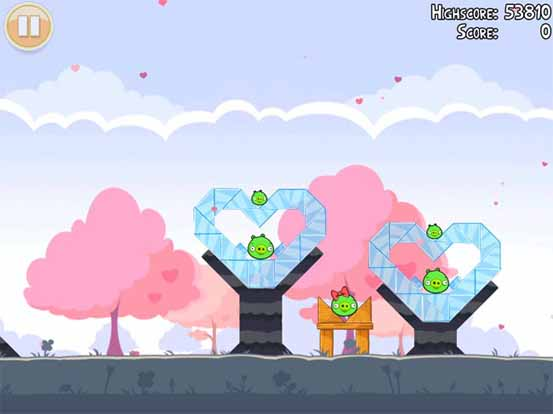 angry-birds-valentines_3