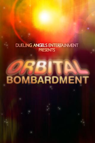 Orbital-Bombardment-Game-iPhone1