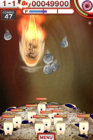 Orbital-Bombardment-Game-iPhone2