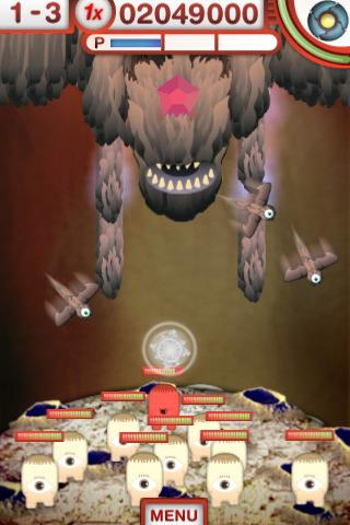 Orbital-Bombardment-Game-iPhone3