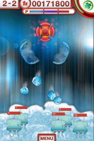 Orbital-Bombardment-Game-iPhone4