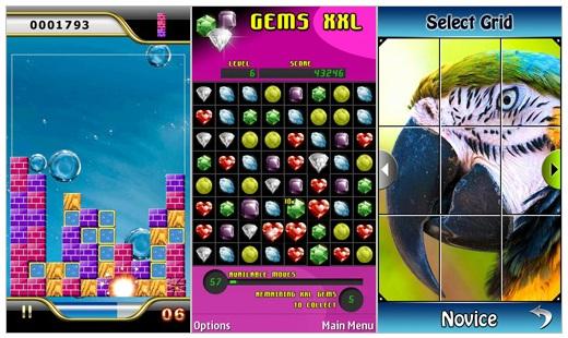 n8-puzzle-game