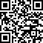 Evernote 2.0 Android QR code
