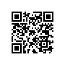 Target app Android QR code