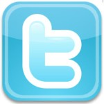 New version of Twitter app for Android (free download)