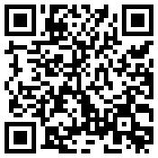 Twitter Android QR code