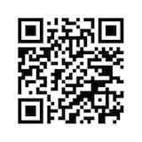 Android Notifier QR code
