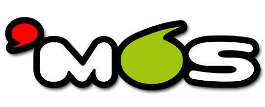 my6sense-logo