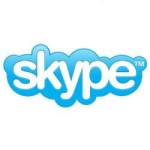 Download Skype (v2.1.23) app for Symbian Belle from Nokia Store!
