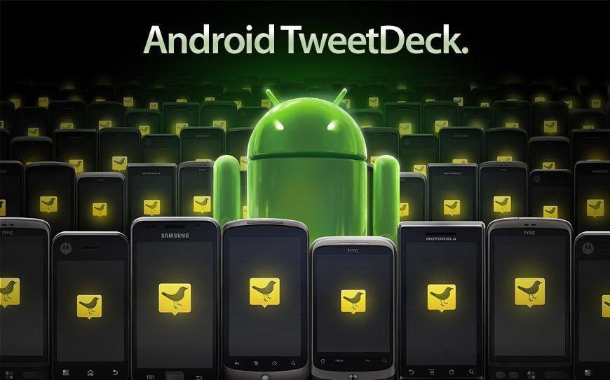 TweetDeck 1.0.3