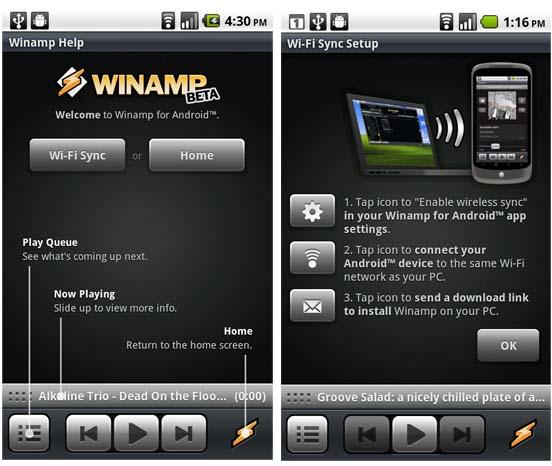 winamp-beta