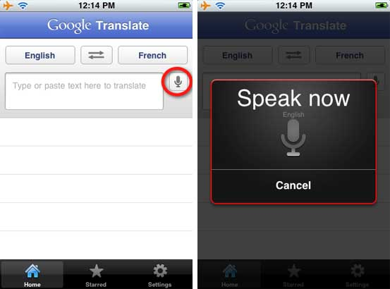 google-translate-iphone-2