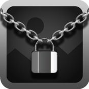 Protect the iPhone camera photos with Safety Photo+ app