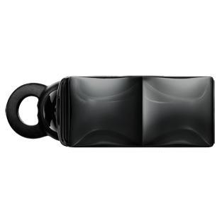 Aliph Jawbone ICON Ace Bluetooth Headset